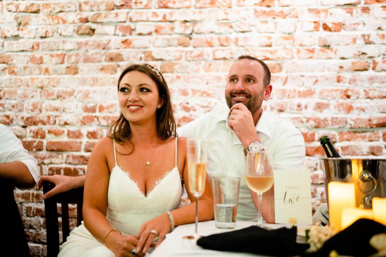 el segundo wedding restaurant venues