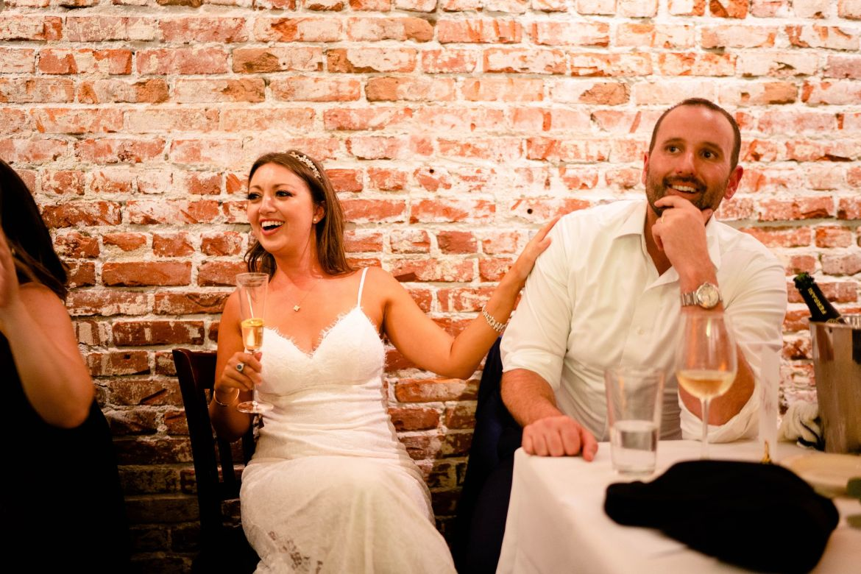 restaurant wedding ideas el segundo