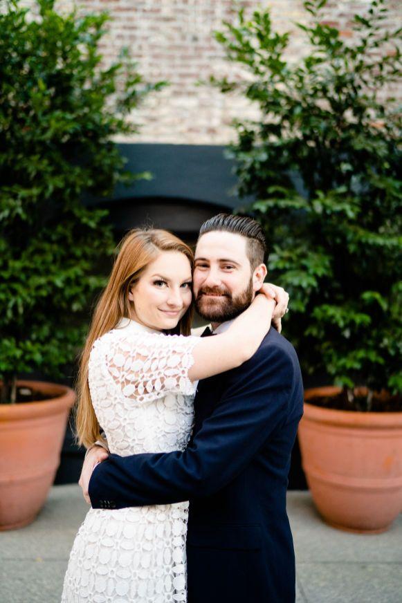 pasadena wedding photographer los angeles