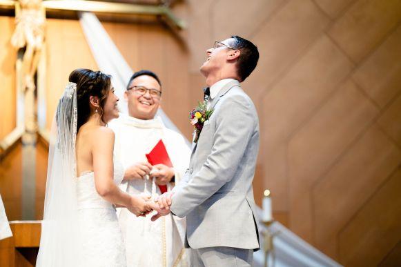 fountain valley wedding photographer