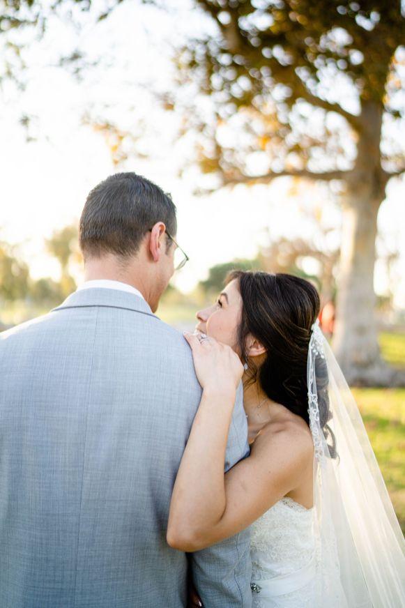 mile square park los angeles wedding photographer