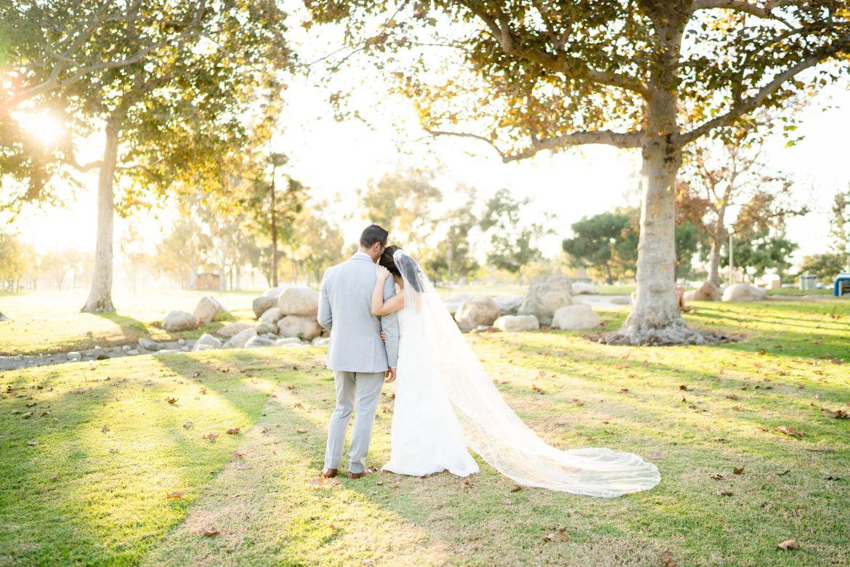 wedding formals orange county