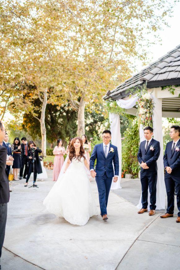 anaheim wedding venues summit house wedding