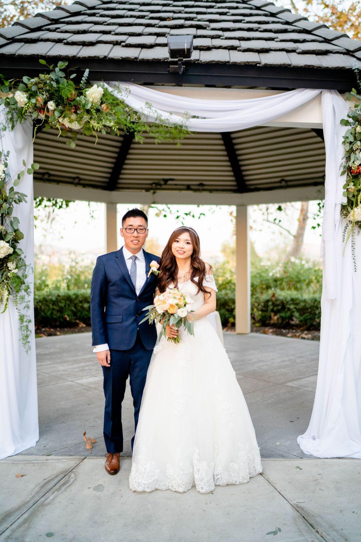fullerton summit house wedding venues
