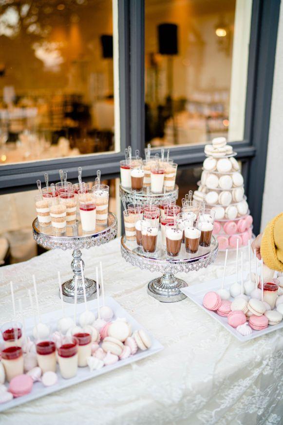 go cakes wedding dessert