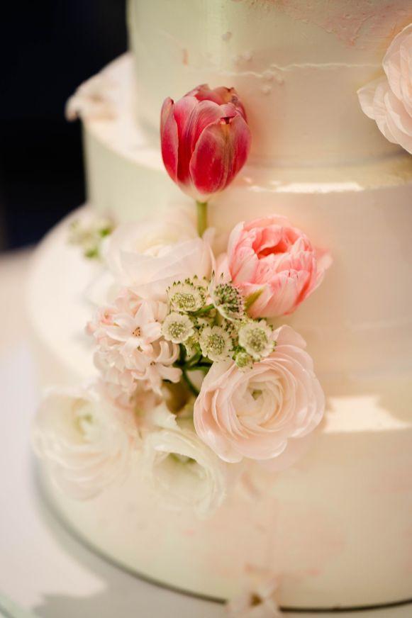 go cakes wedding