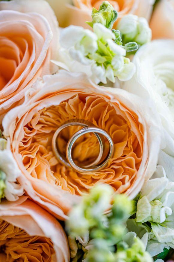 pasadena wedding jewelry