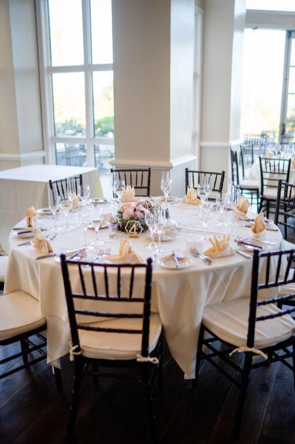 restaurant wedding venue los angeles