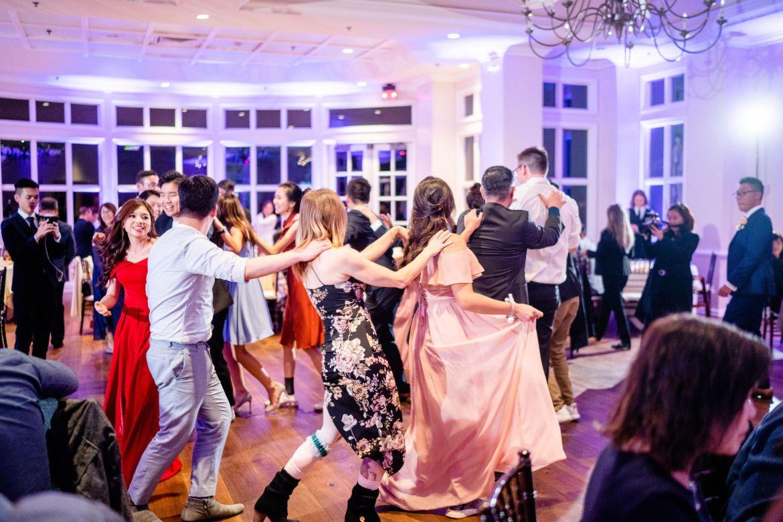 restaurant wedding venue orange county