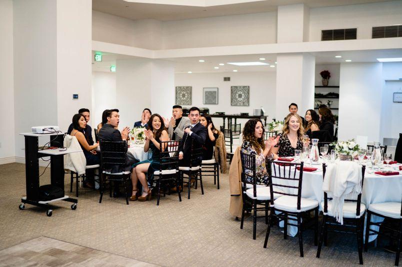 wedding ceremony wedgewood events