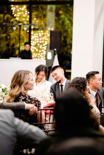 wedding speeches idea