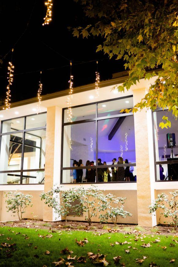 wedgewood university club wedding venue