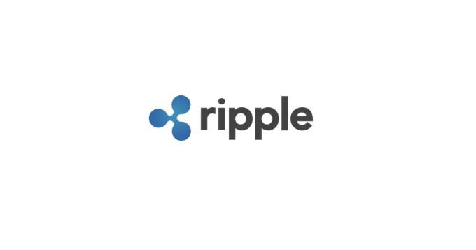 【12月最新情報】仮想通貨リップルコインの購入理由は今後の将来性!