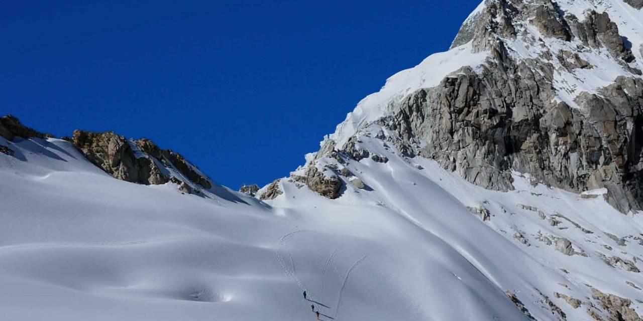 https://i1.wp.com/akilpohuaraz.com/wp-content/uploads/2020/03/glacier-traverse-trek-1.jpg?resize=1280%2C640&ssl=1
