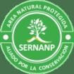 https://i1.wp.com/akilpohuaraz.com/wp-content/uploads/2020/12/sernamp-logo-e1607642324259.png?fit=105%2C105&ssl=1