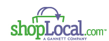 ShopLocal logo