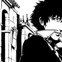 El anime como remix: Shinichirō Watanabe