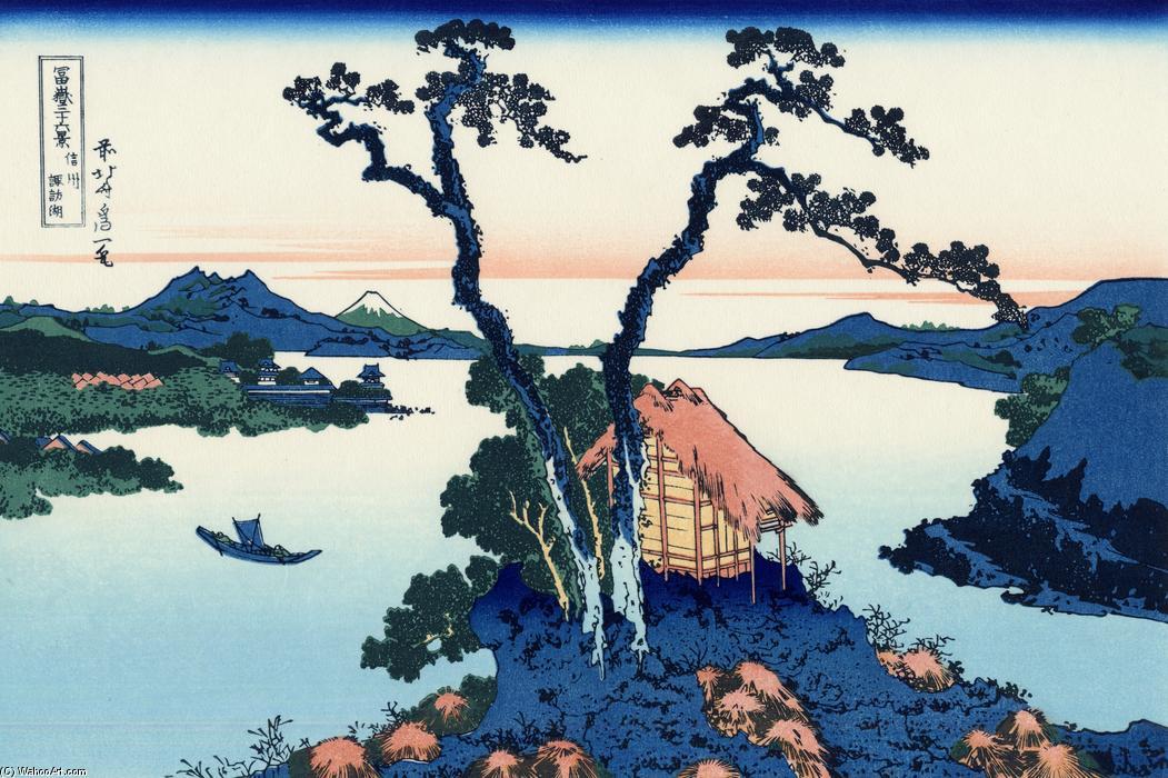 Pensamientos desde mi cabaña: reflexiones desde la soledad