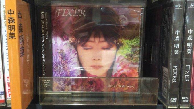 akinanakamori-fixer-booth-display-12