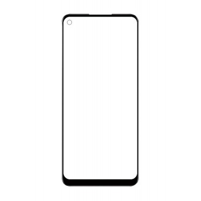 OPPO A33 2020 GLASS
