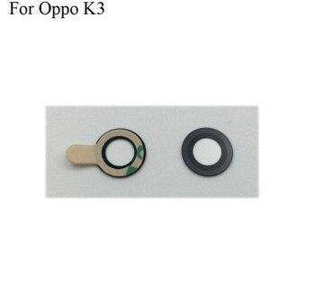 OPPO K3 CAMERA GLASS