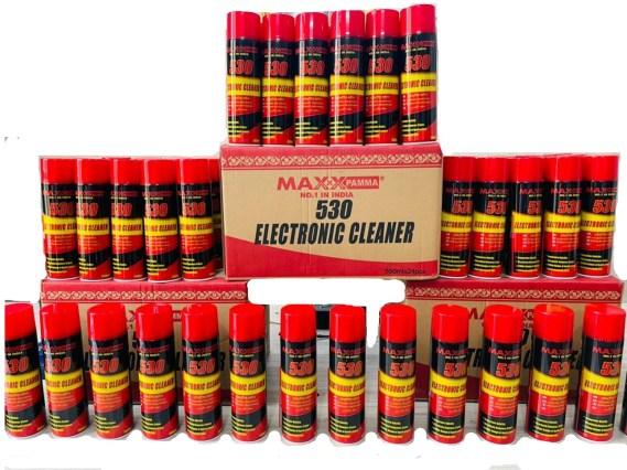 530 MAXX 2