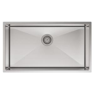 KOHLER Sink K-5285 Sink