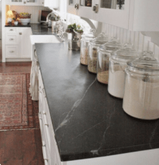 Screen Shot 2017 10 27 at 10.14.47 AM - The Ultimate Guide to a Modern Farmhouse Kitchen