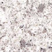 types of countertops quartz kings kitchen - Types of Countertops - The Ultimate Guide