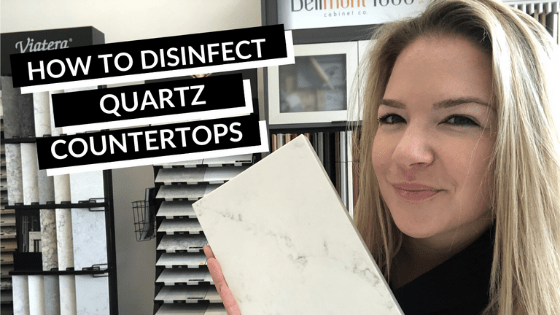 Disinfect quartz countertops_blog header
