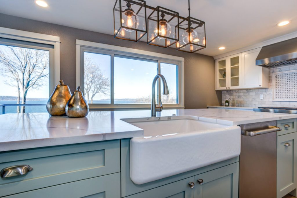 kitchen cabinets Tacoma variety scaled e1609728642599 - Services