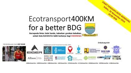 400km001