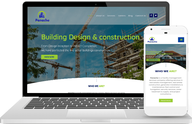 panache-facility-management-website-akinmagneto