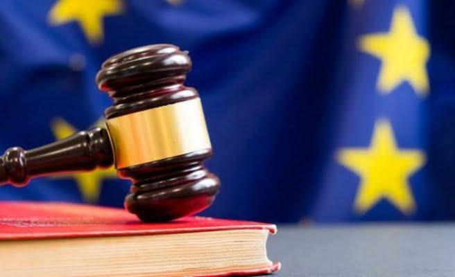 AİHM' den Türkiye Aleyhine 2 Hak İhlali Kararı
