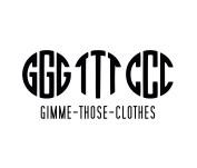 GTClogo