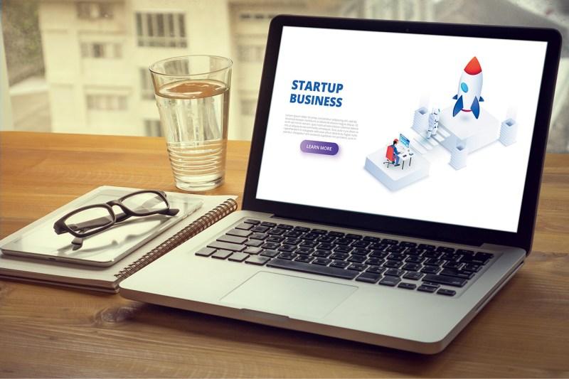 ネットで起業するやり方とは?