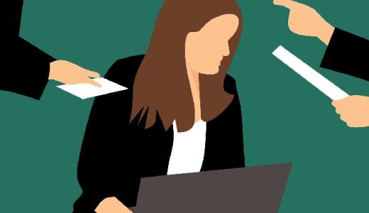 人を雇用するあなたに伝えたい、経営者としての5つの心構え