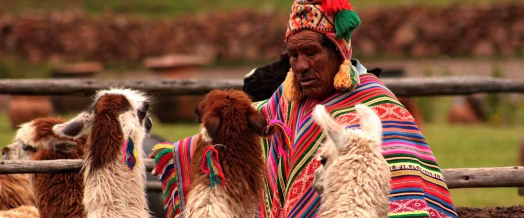 Económicos Tours y Viajes a Suramérica para ti y tu familia