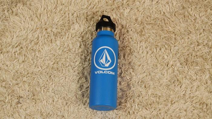 Hydro Flask®