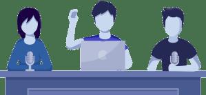 15 outils marketing de contenu