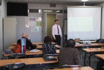 Akita-Jalt Meeting April 2015