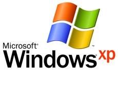 [メモ]【Windows】ソフト一覧