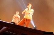 ピーチピチダンス05