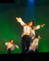 ピーチピチダンス12