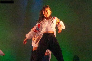 ピーチピチダンス14