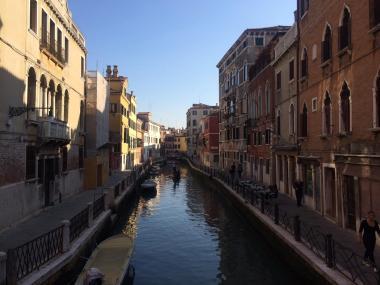 VENICE GRAND CANAL2