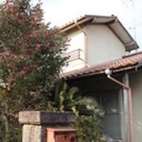 【売買】229万円 兵庫県加西市中富町 スーパー近い 2階建 駐車2台 小規模改修
