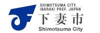ibaraki-shimotsuma