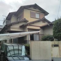 【売買】298万円 香川県さぬき市鴨庄 高台の閑静な住宅地 カーポート付き2階建