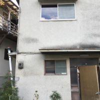 【賃貸】1.8万円 奈良県吉野郡下市町下市 通学便利・DIY可 3部屋コンパクト2階建